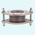 RVS vibration damping